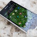 Sony Xperia Z1 Compact. Foto on illustreeriv.