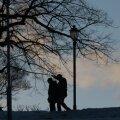Lapsporno kogumises süüdi oleval mehel tuleb Eestist lahkuda