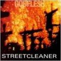 """Godflesh """"Streetcleaner"""""""