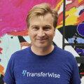 TransferWise получила лицензию Финансовой инспекции Великобритании и может предлагать услуги по инвестированию в Соединенном Королевстве
