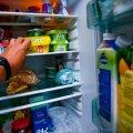 Kas pakute külalistele pärast pidu toitu kaasa või jätate kõik endale?