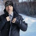 Milline on hea talvejope saladus?