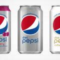 Uued Pepsi purgid