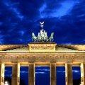 Супер предложение в Берлин!