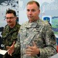 USA väejuht Euroopas: Putin püüab NATO-t hävitada