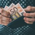 Harjumused, millest tuleks koheselt loobuda, kui soovid 35. eluaastaks miljonäriks saada