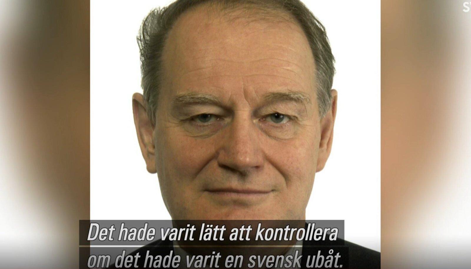 Anders Björck