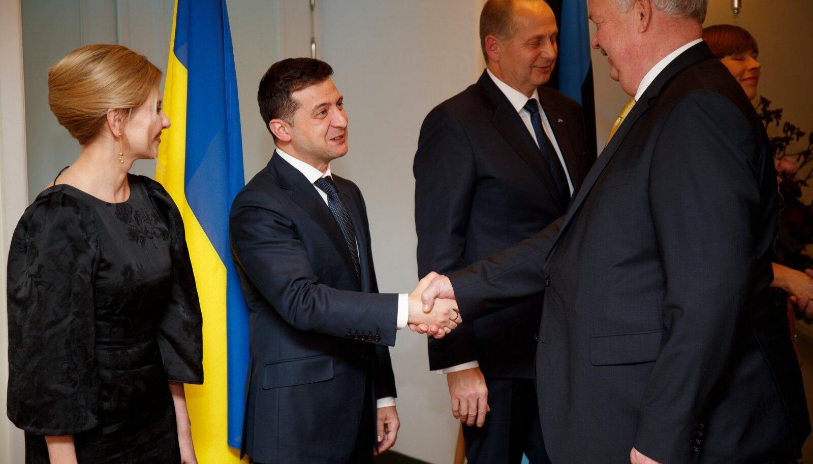 Грузия, Молдова и Украина заявили на конференции в Батуми о стремлении в ЕС  - Delfi RUS