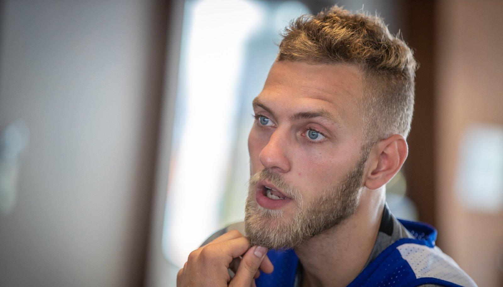 Siim-Sander Vene