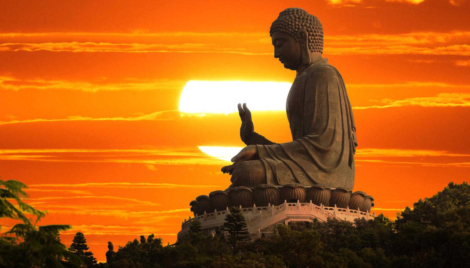 Võta aega mõtisklemiseks
