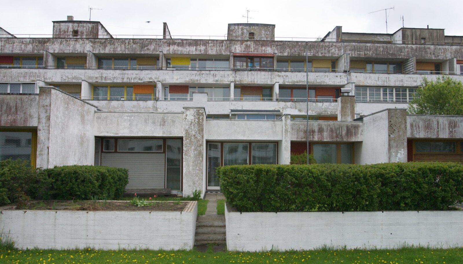 Pärnu Kuldne Kodu