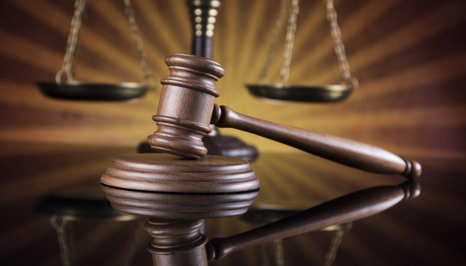 Isegi õiguskantsler Ülle Madise on leidnud, et ähvarduste sidumine kriminaalkaristusega võib tekitada ühiskonnas lisaprobleeme.