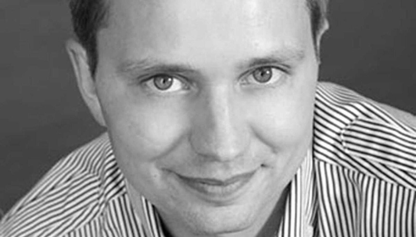 Võõra kukru tühjendaja pesitseb kukkurloomade maal: Prokuratuuri kinnitusel on Taavi Saavo Eestis tagaotsitav.