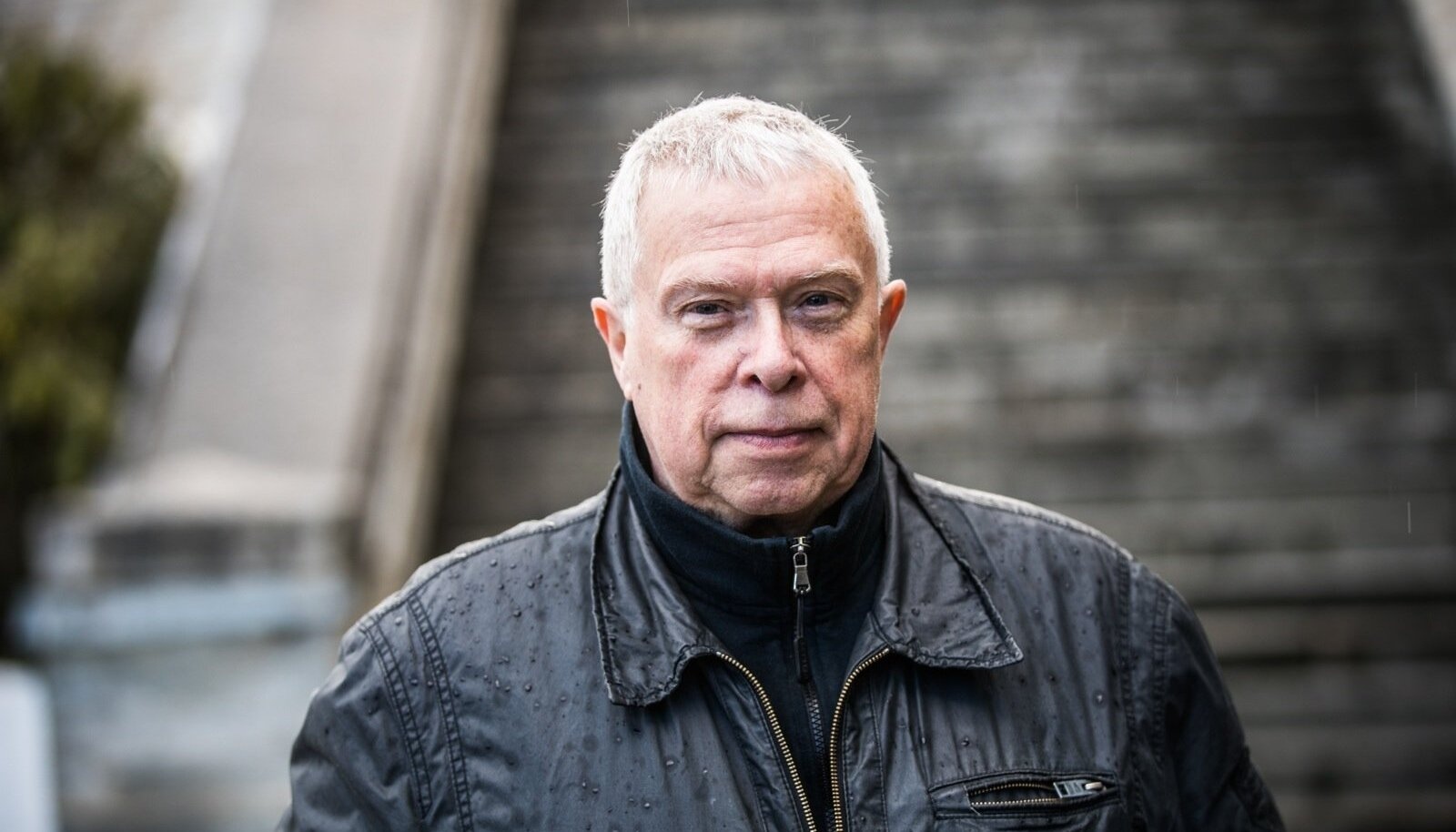 """Ufoloog Igor Volke käsitleb Fátima fenomeni ka oma peatseltilmuvas raamatus """"Täiendatud ufopäevikud"""""""