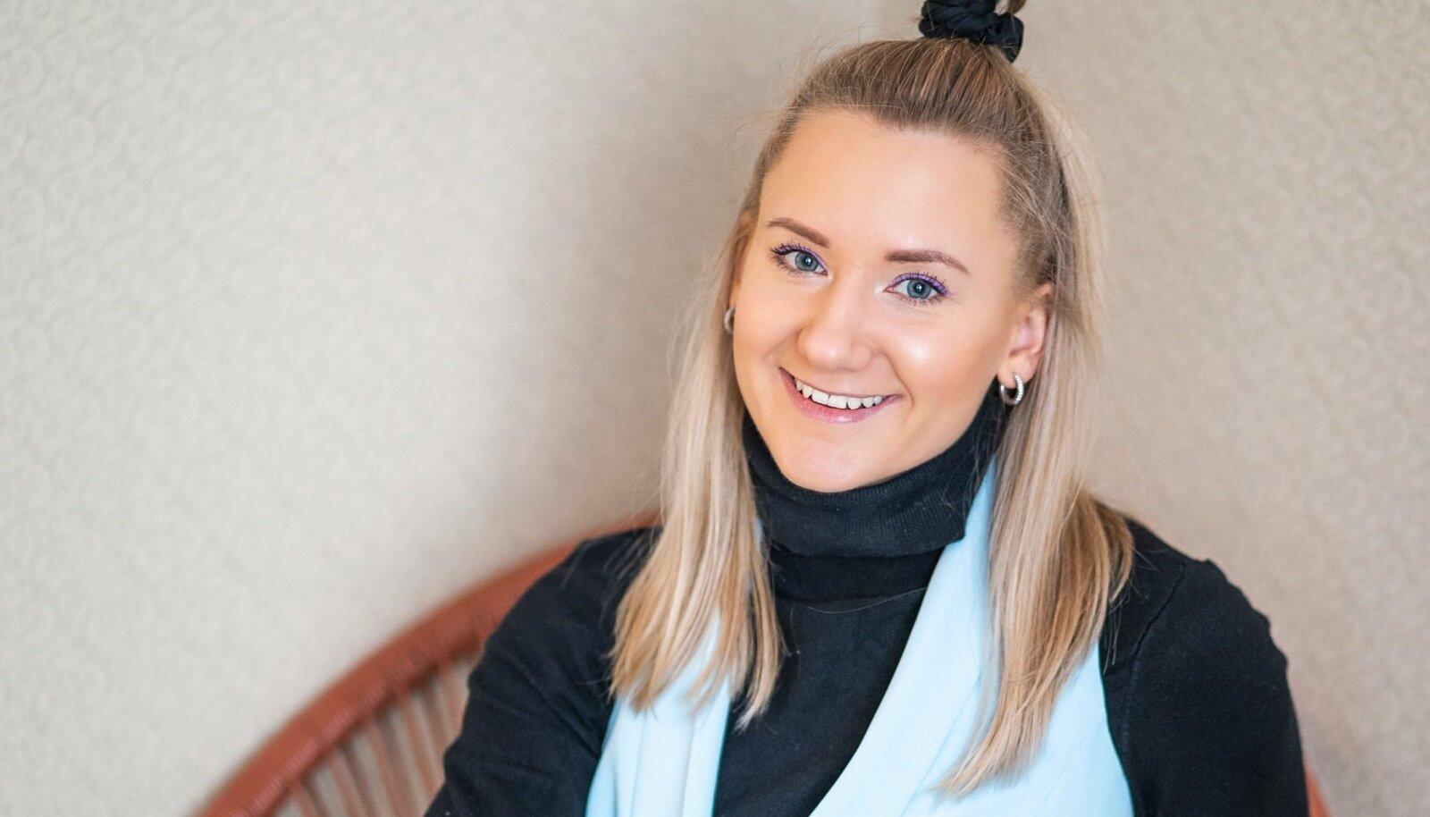 Karina Alt
