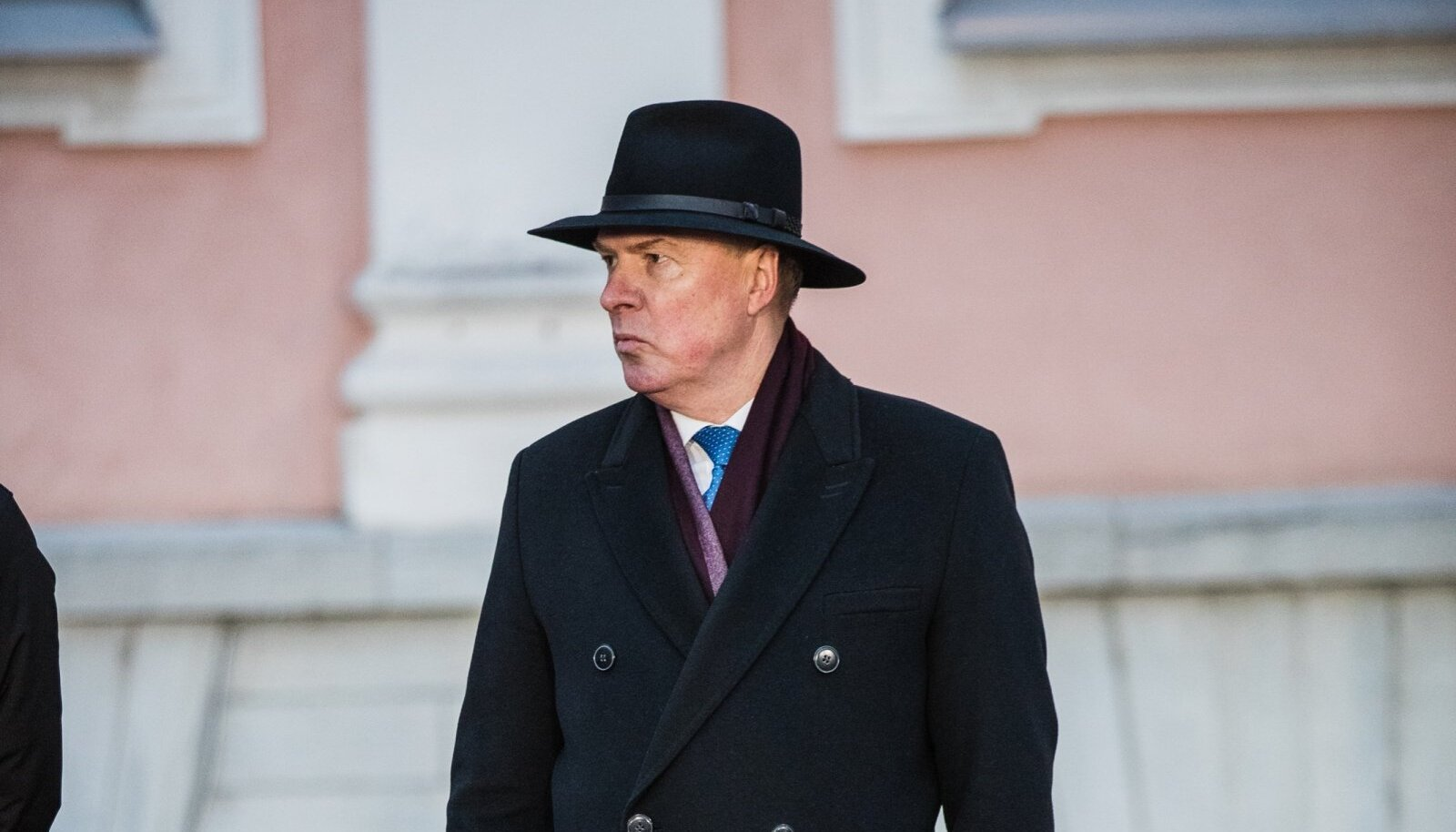 Kalle Laanet