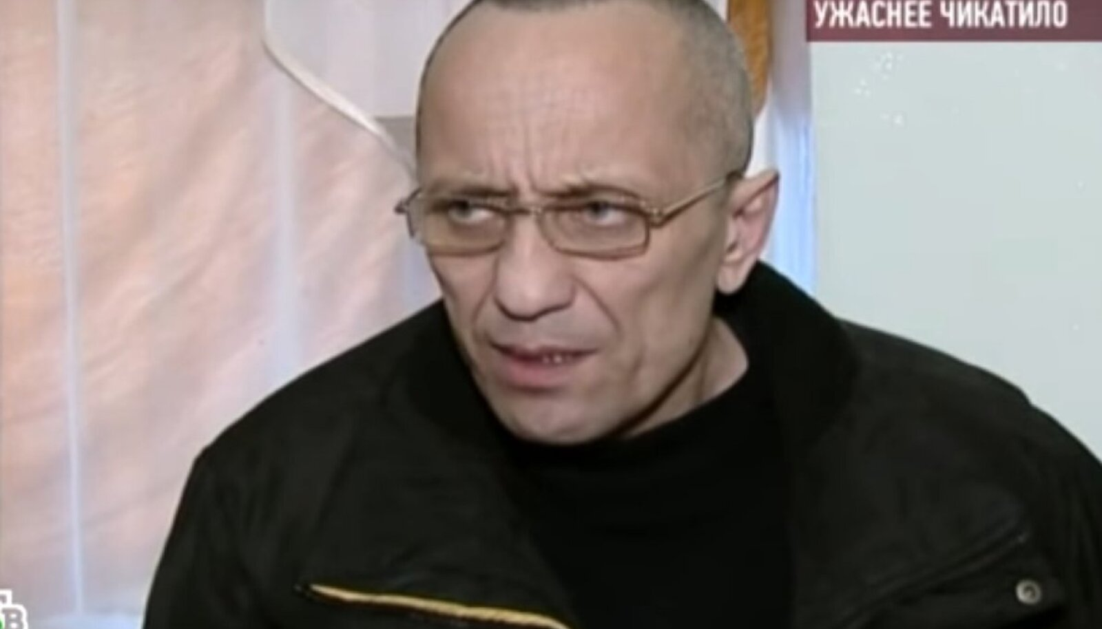 Mihhail Popkov