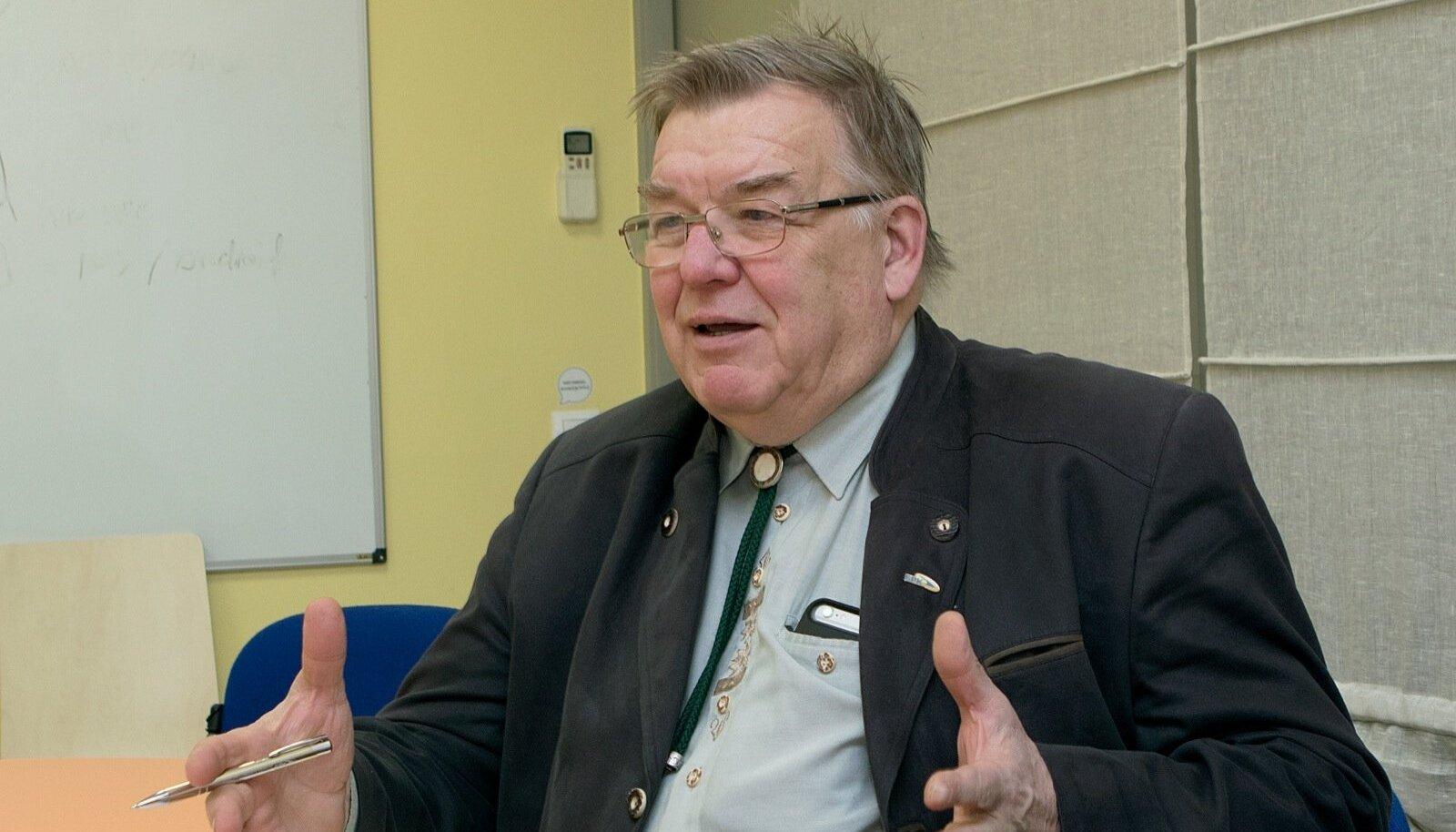 Juhan Särgava