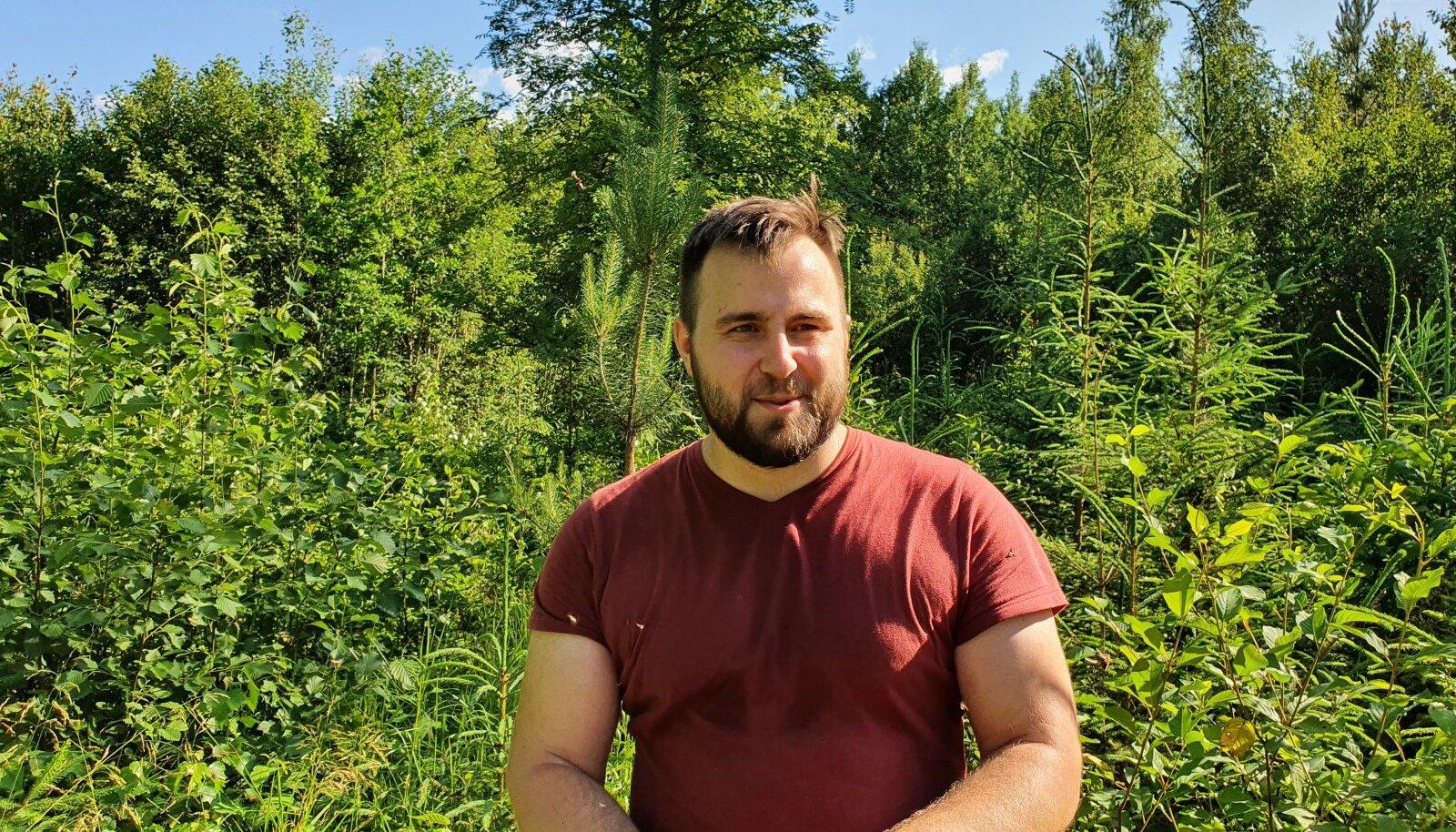 Mark Kostõgov