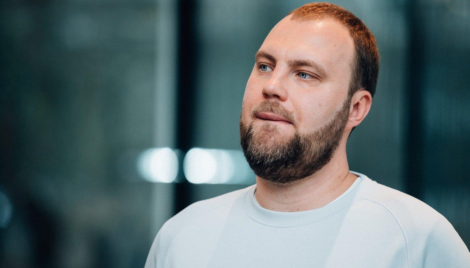 Sten-Erik Jantson