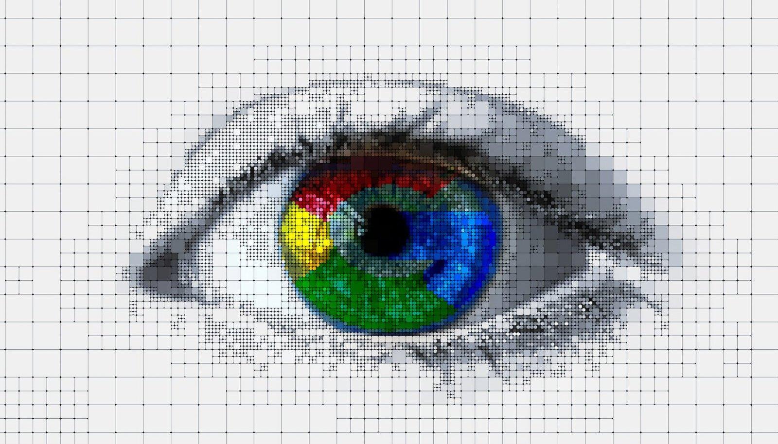 Pilt on illustratiivne (Foto: Pixabay / Gerd Altmann)