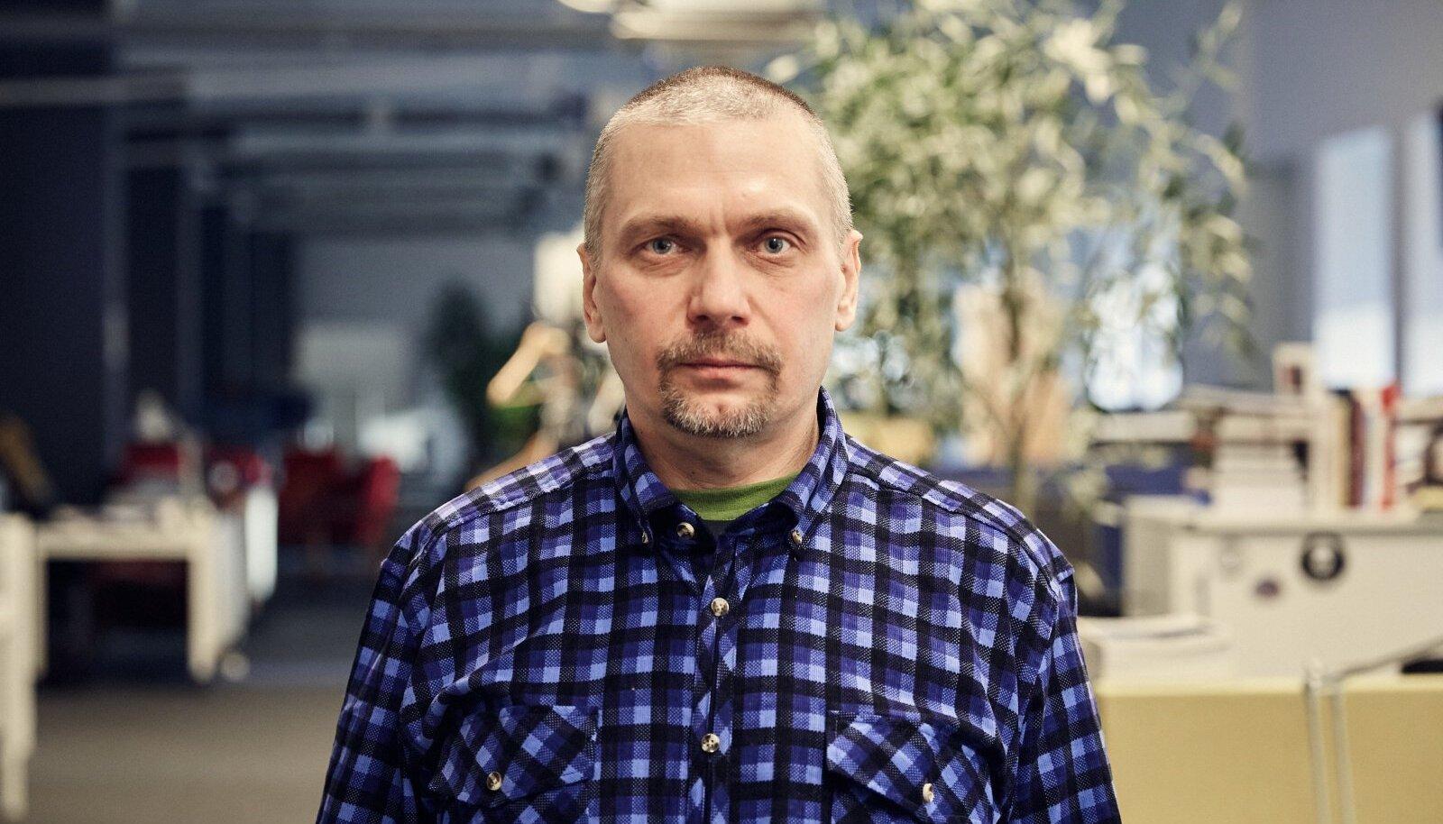 Anatoli Bogdanov