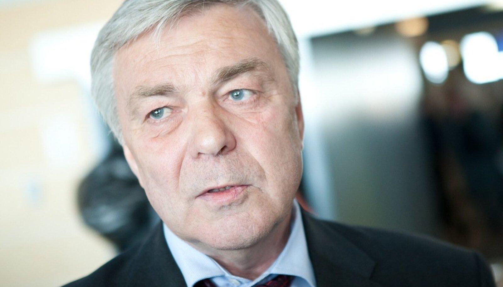 Jevgeni Tomberg