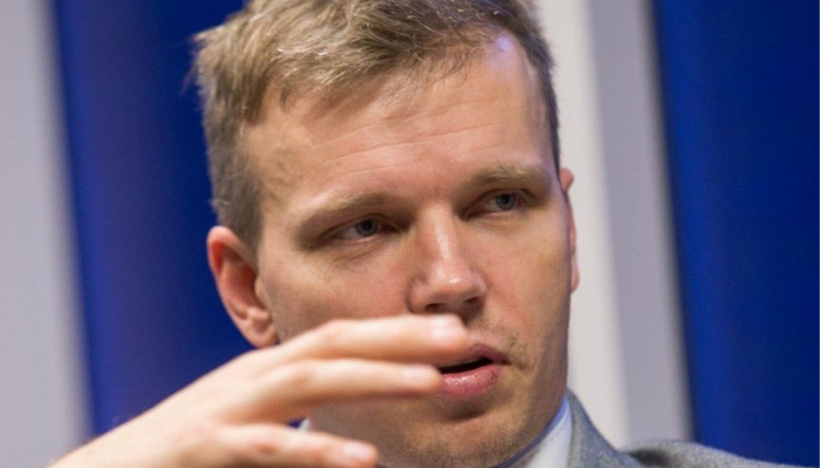 Maksuameti peadirektori asetäitja Egon Veermäe ütleb, et üüritulult oodatav maksusumma pole füüsilise isiku tulumaksu kogulaekumisega – mullu 306 miljonit eurot – võrreldes suur summa, kuid küsimus on õigluses.