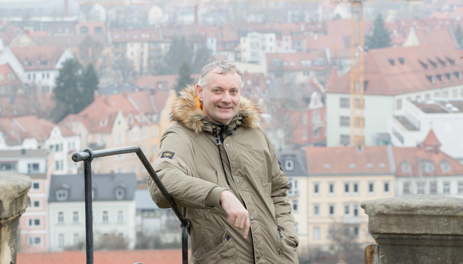 Gert Kullamäe