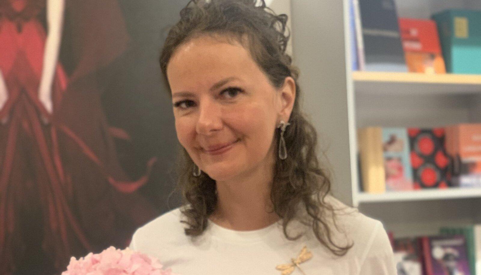 Triin Katariina Tammert
