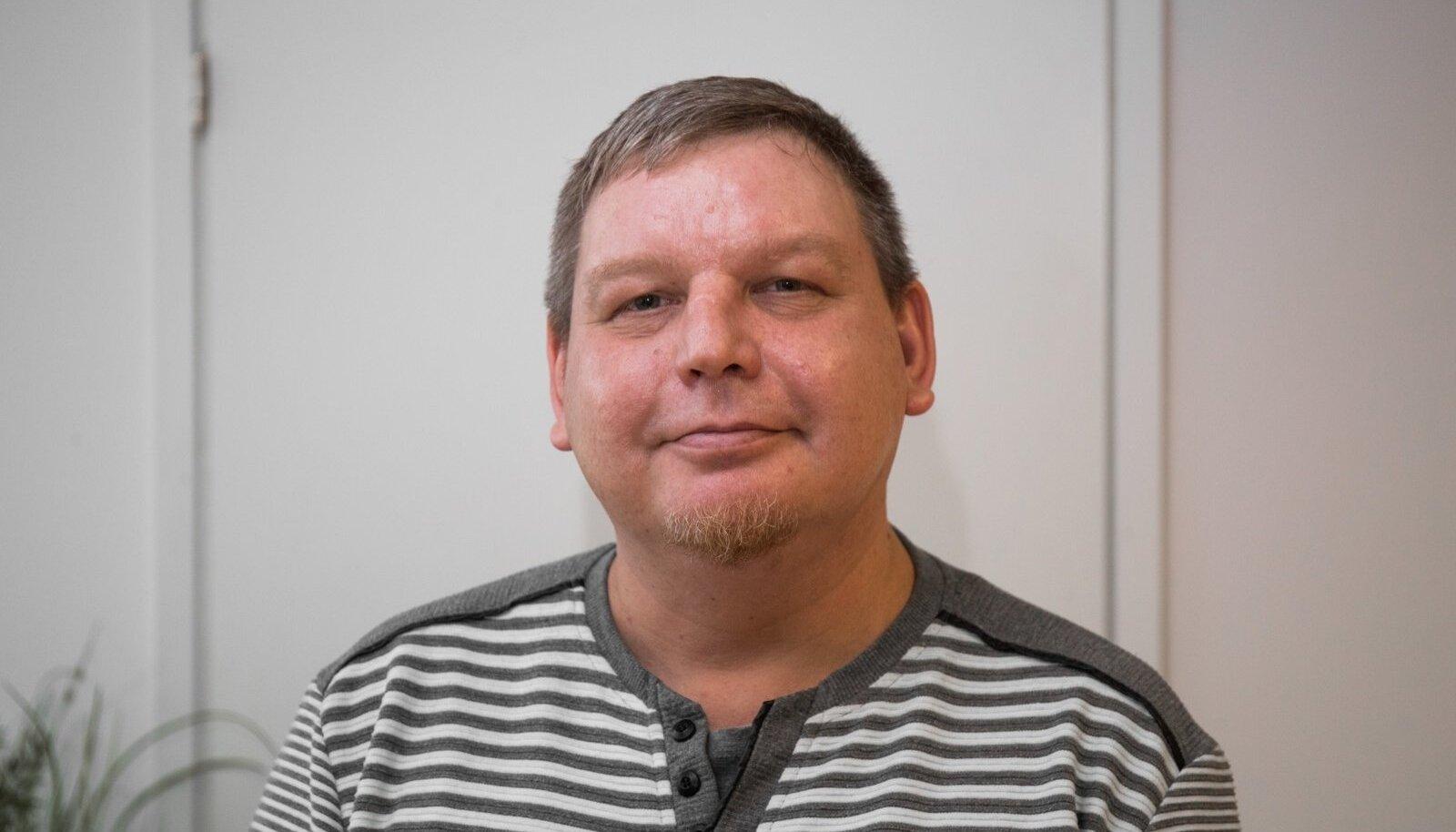 Vadim Štepa