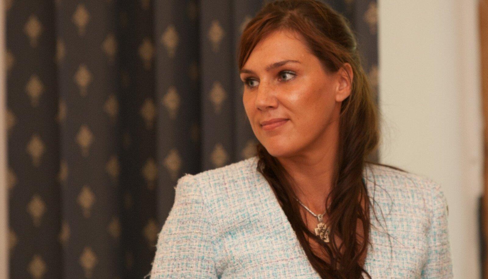 Manuela Pihlap