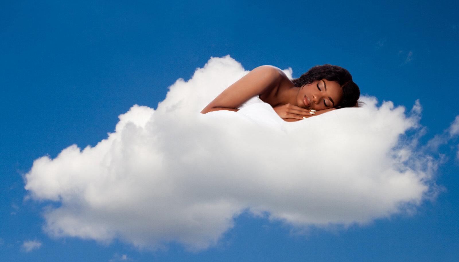 Unenägu on mälestus sellest, mida teie vaim nägi une ajal, teab kõneleda spiritismi looja Allan Kardec.