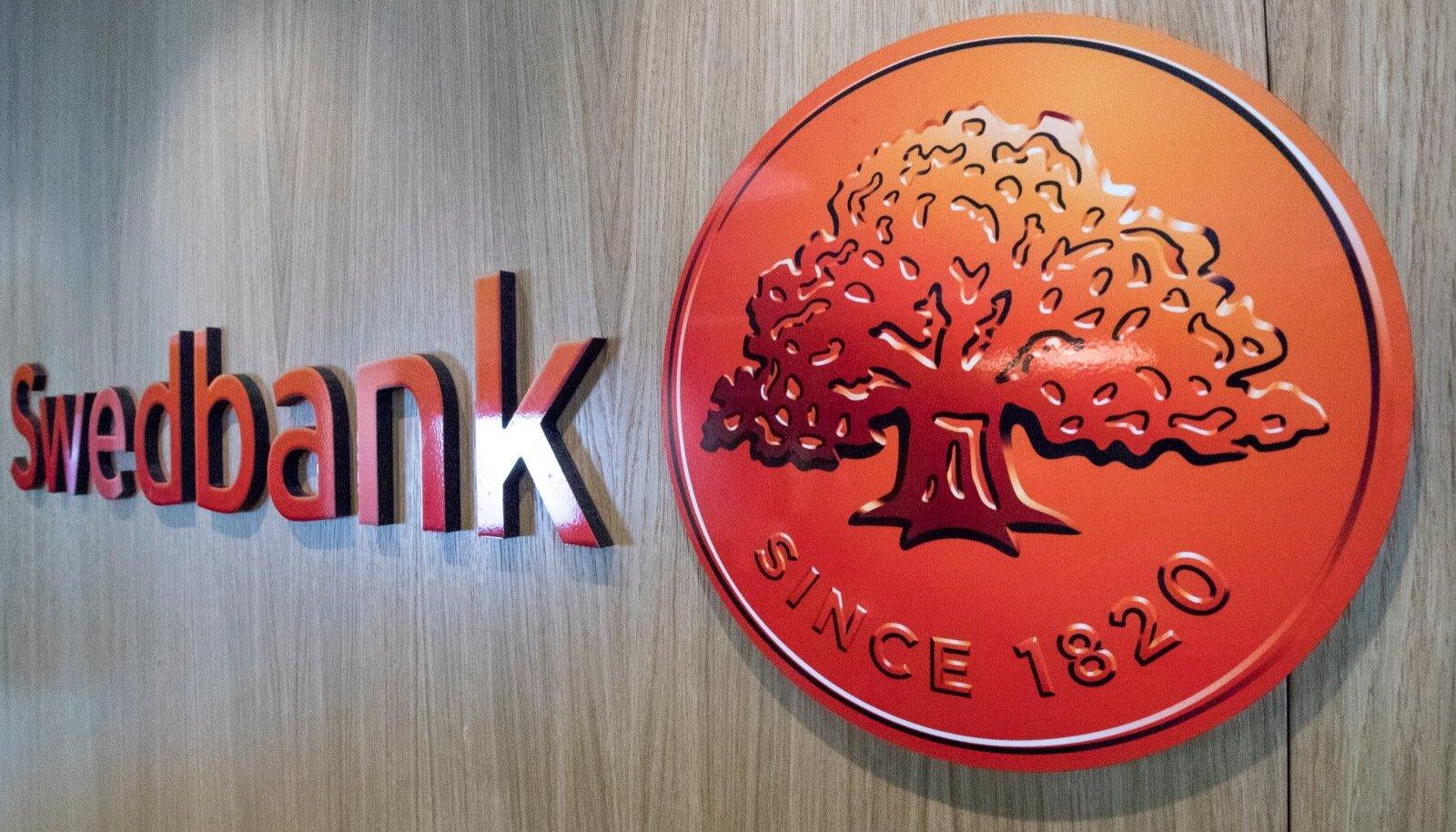 Muudatused puudutavad Swedbanki äpi kasutajaid