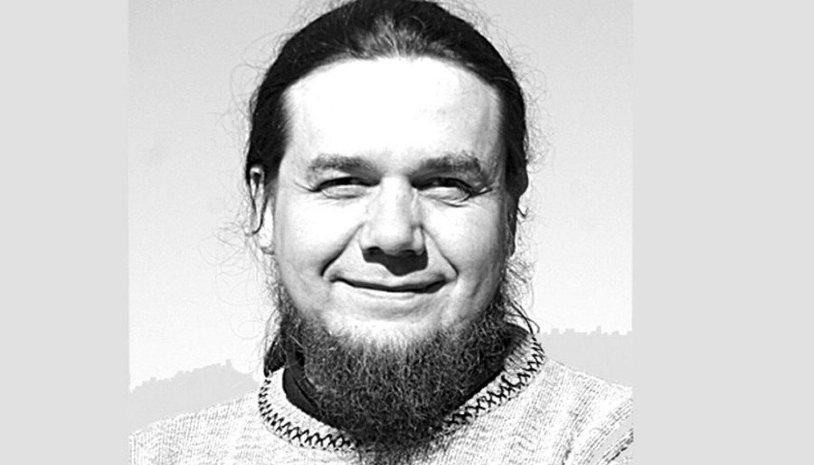 Ahto Kaasik