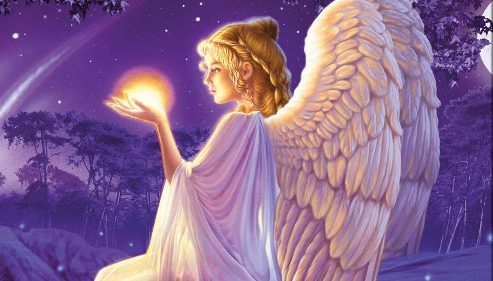 Lase inglitel end aidata
