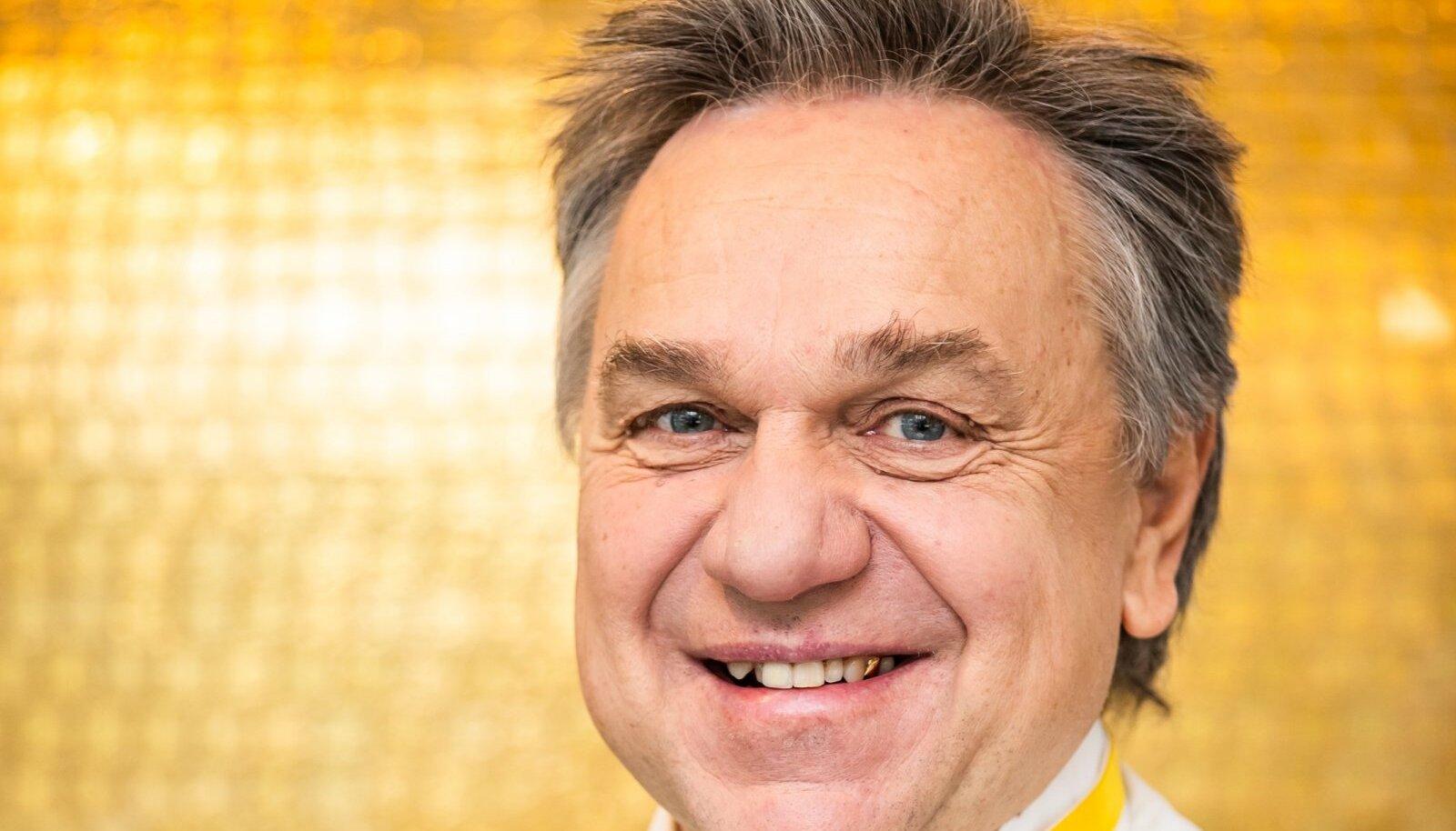 Allan Roosileht