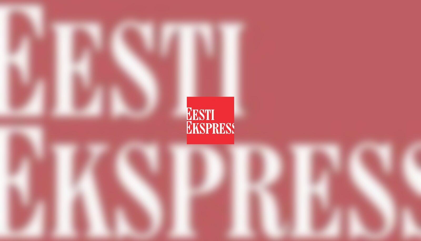 Eesti firma segatud miljonipettusse