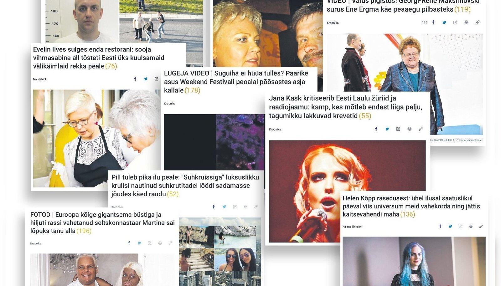 AUTORIKÜLG   Egert Pärna: Soros, Objektiiv, läänemaailma allakäik ja Brigitte Susanne Hundi tahmafilter?