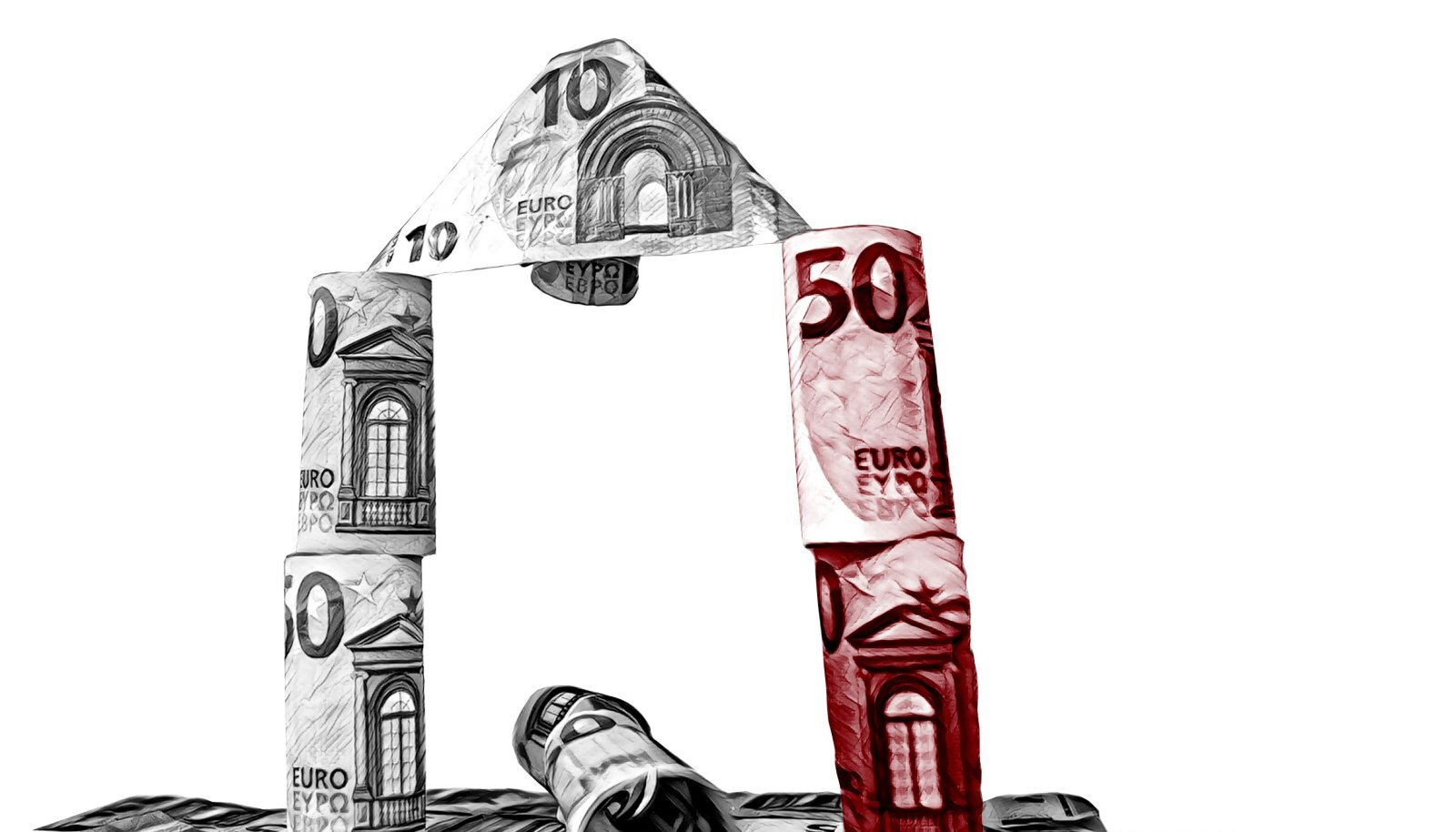 Andres Sutt: 689 ettepanekut teise pensionisamba kaitseks