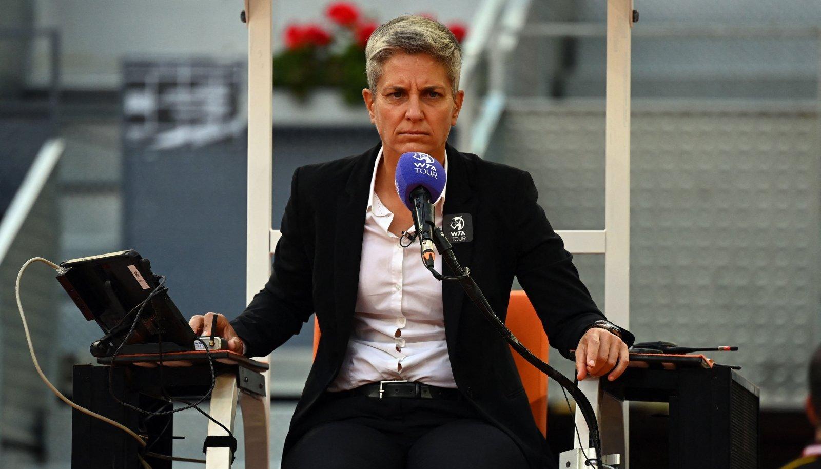 Marija Cicak