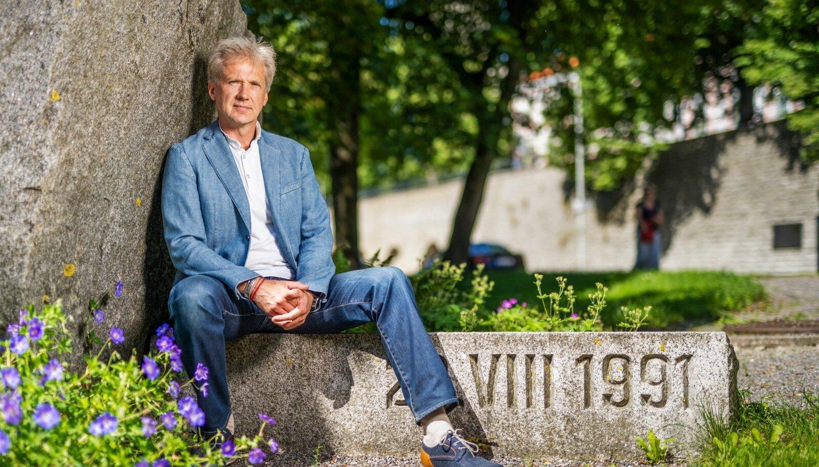 Jüri Joost