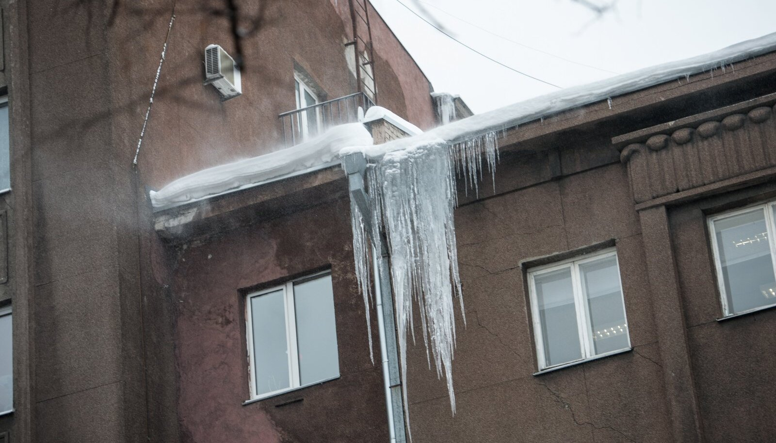 Jää, lumi-8