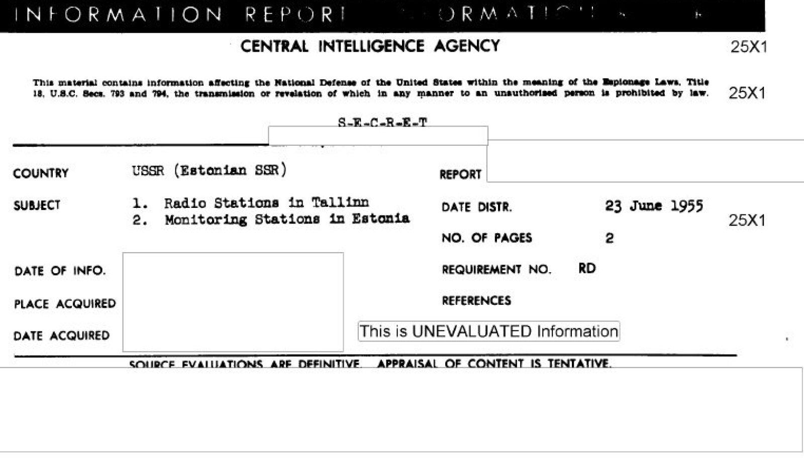 www.cia.gov