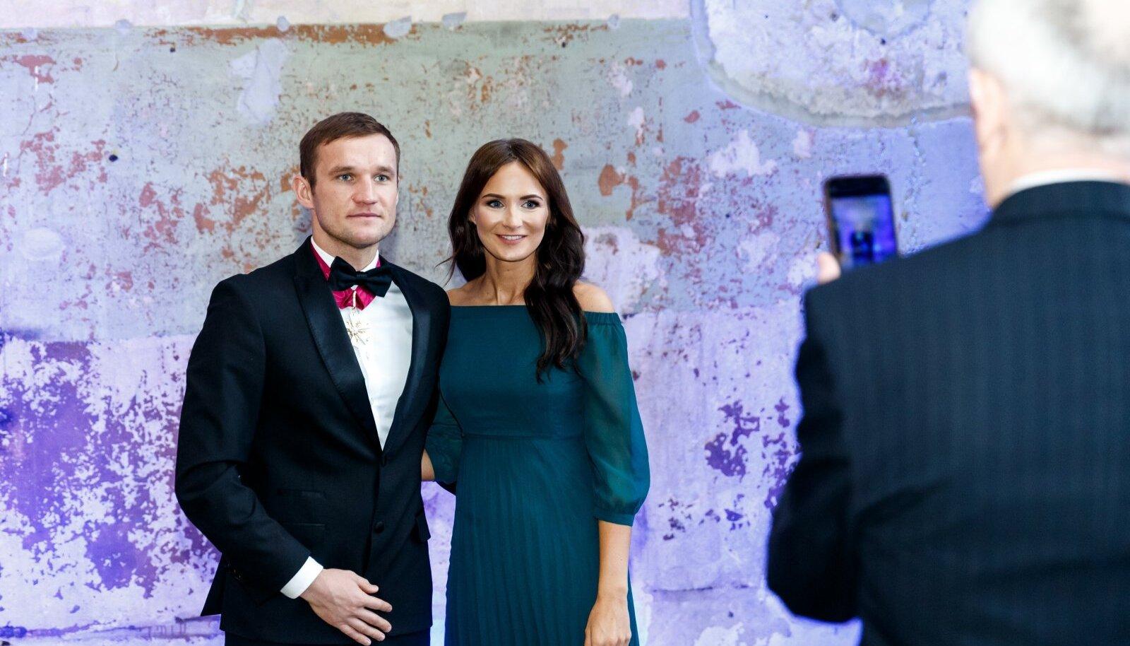 Eesti tänab 2020, EV 102