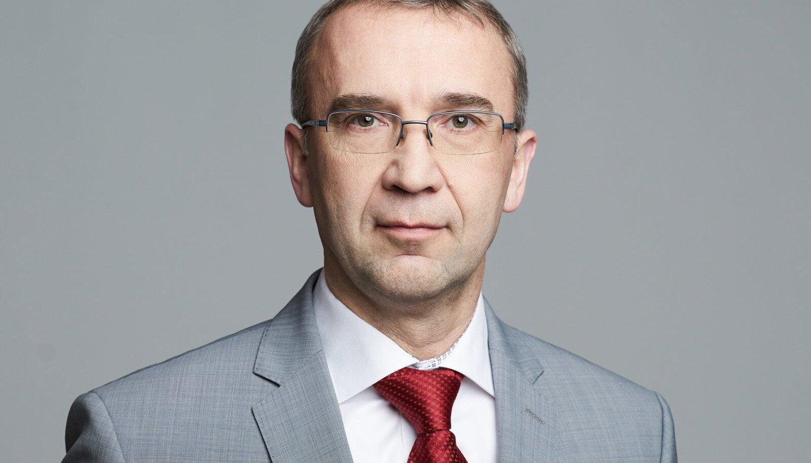 Raimo Vahtrik