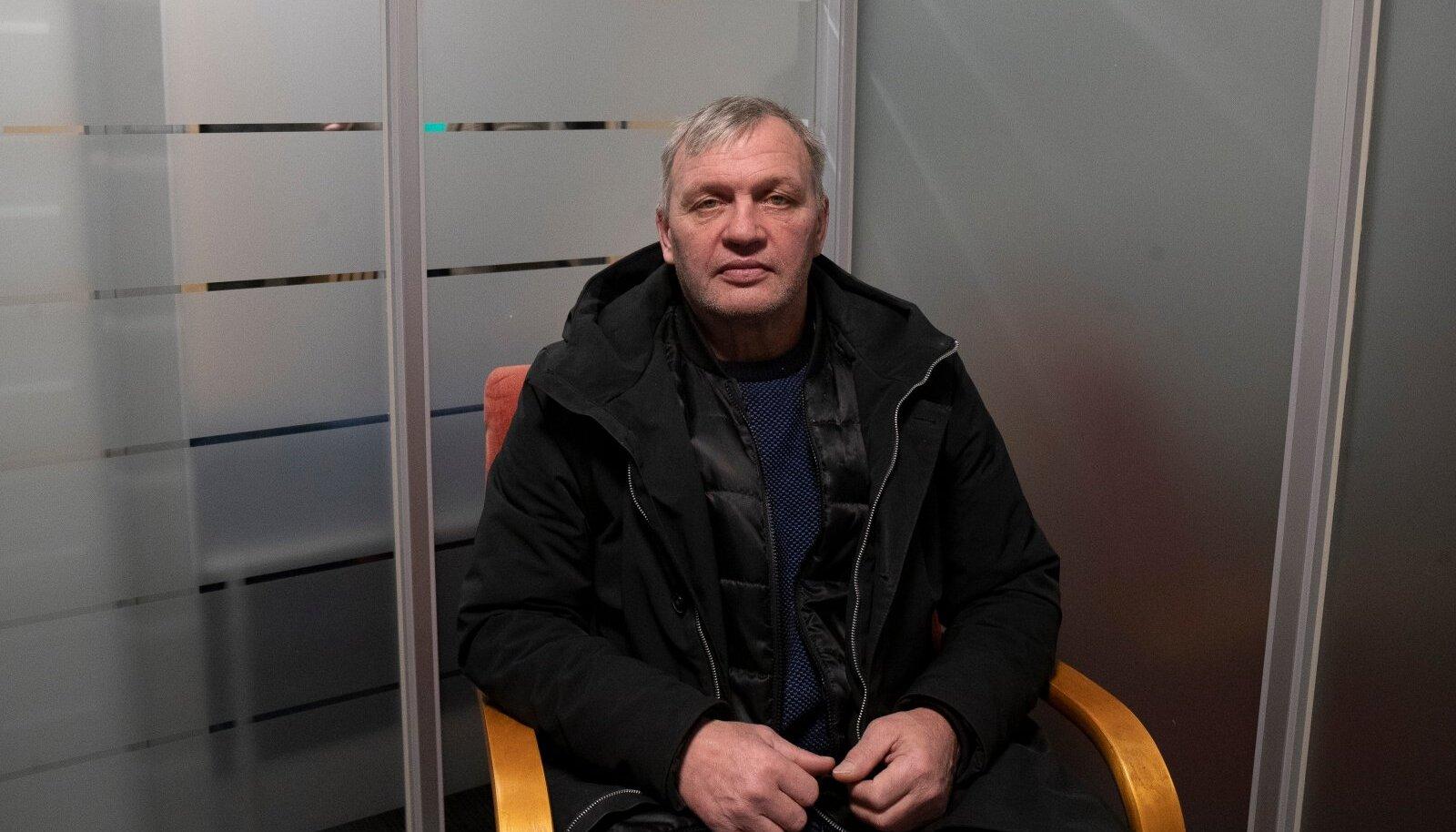 Viktor Nelip