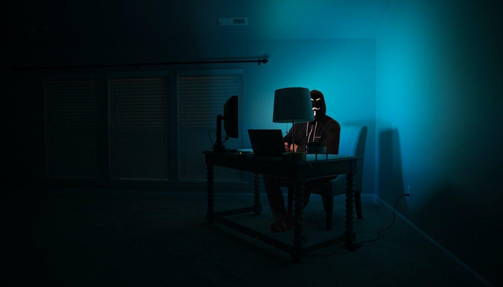 (Foto: Unsplash.com / Clint Patterson)