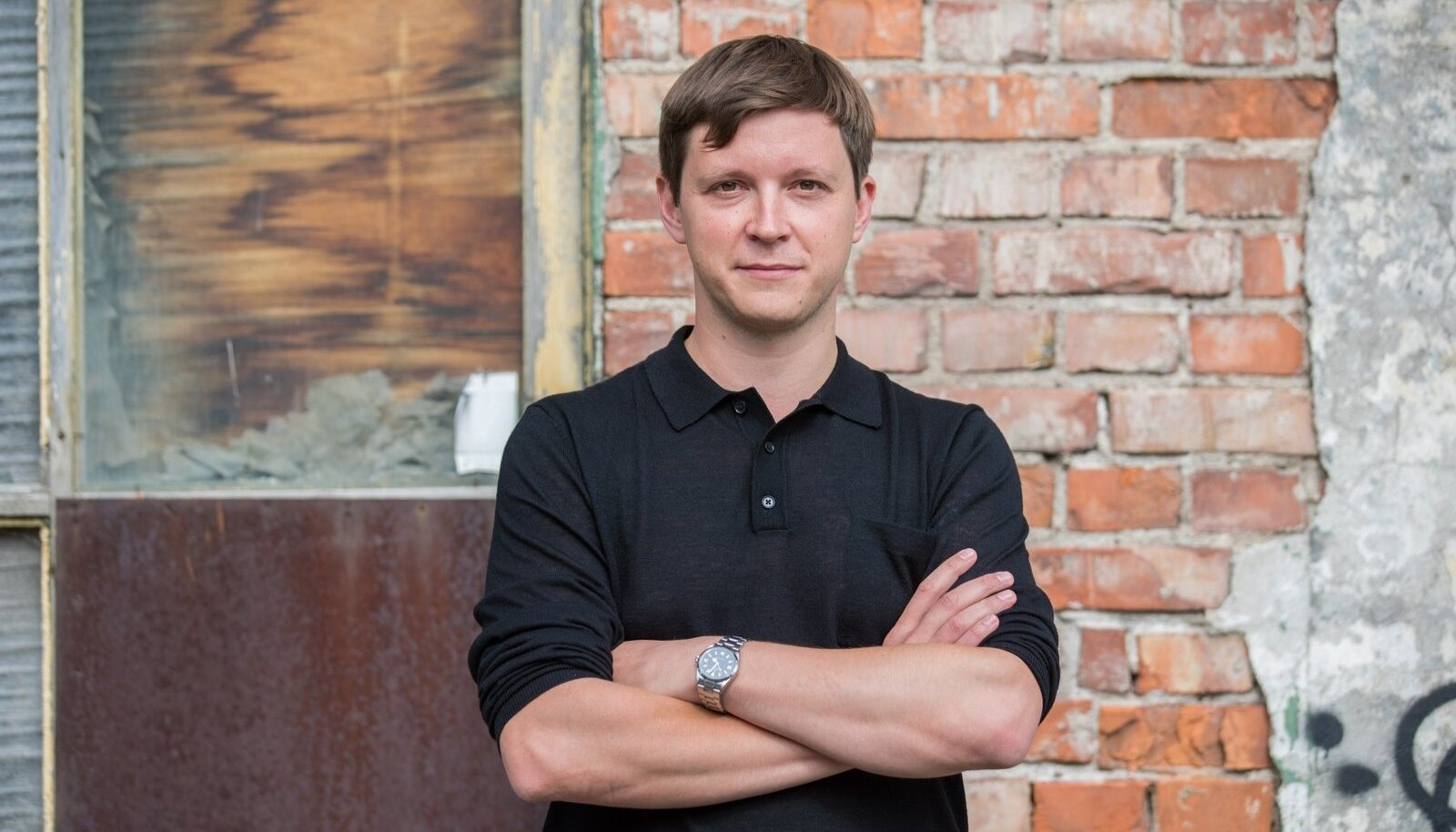 Andres Sevtšuk