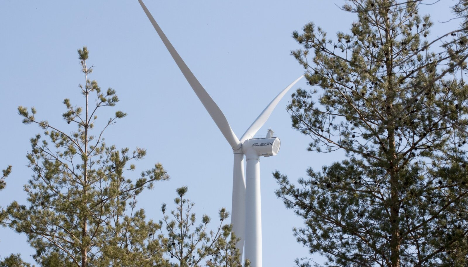 Aidu ja Purtse tuulepark